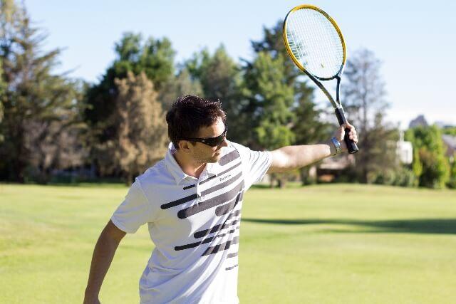 tenisu nishikori kei