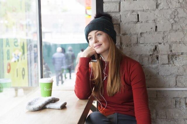 eikaiwa kafe baito