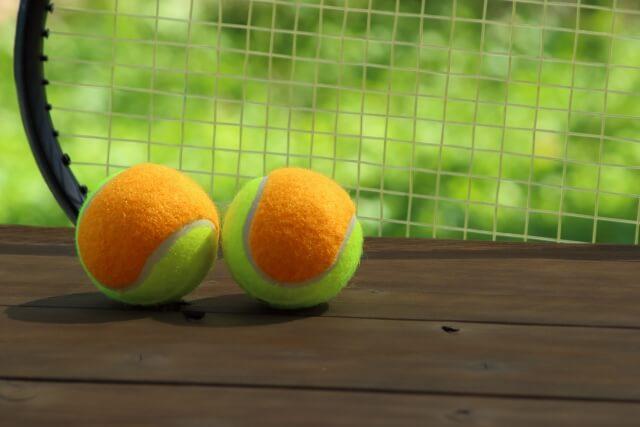 tenisu raketto osusume