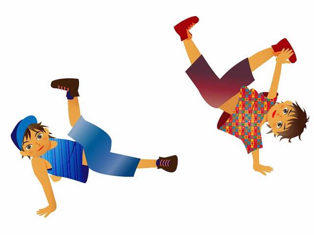 dansu shu-zu osusume