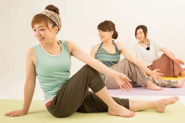 yogamatto mochihakobi