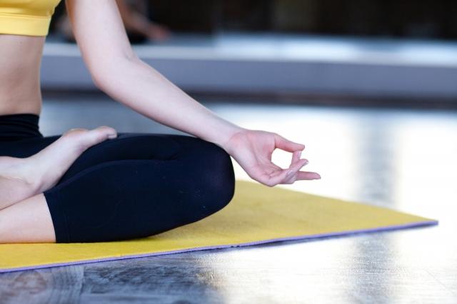 yogamatto nitori