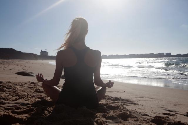 yoga insutorakuta yuumei