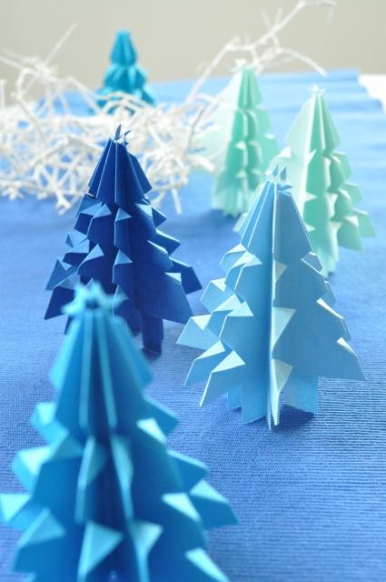 origami kurisumasu bu-tsu